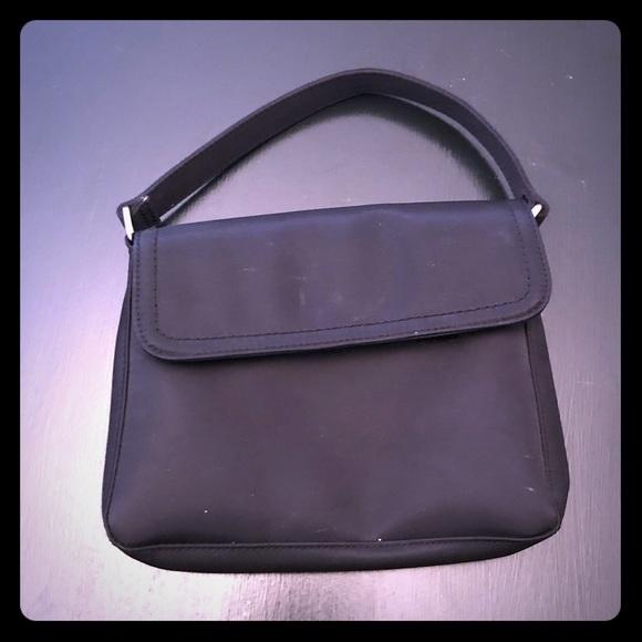GAP Handbags - Vintage GAP Clutch